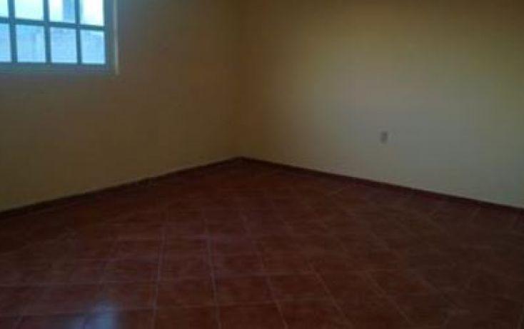 Foto de casa en venta en, cacalomacán, toluca, estado de méxico, 1280981 no 04