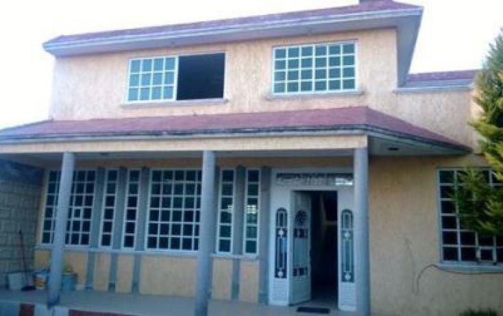 Foto de casa en venta en, cacalomacán, toluca, estado de méxico, 1280981 no 05