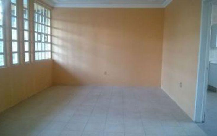 Foto de casa en venta en, cacalomacán, toluca, estado de méxico, 1280981 no 07