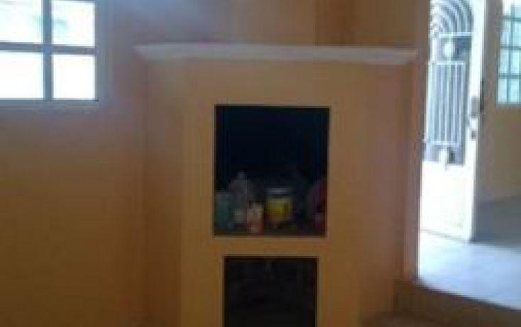 Foto de casa en venta en, cacalomacán, toluca, estado de méxico, 1280981 no 08