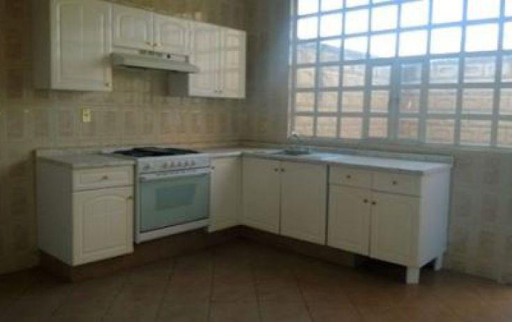 Foto de casa en venta en, cacalomacán, toluca, estado de méxico, 1280981 no 09