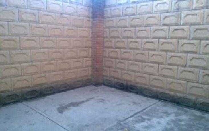 Foto de casa en venta en, cacalomacán, toluca, estado de méxico, 1280981 no 10