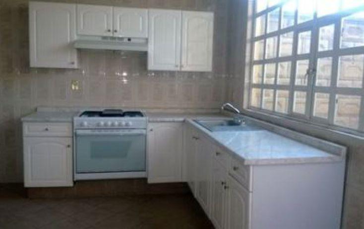 Foto de casa en venta en, cacalomacán, toluca, estado de méxico, 1280981 no 11