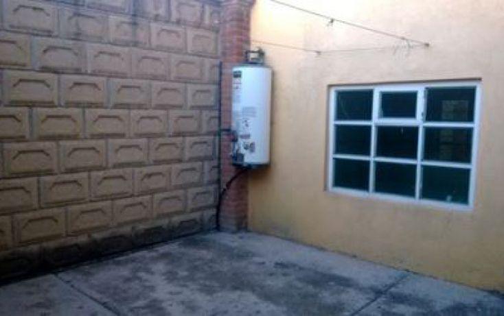 Foto de casa en venta en, cacalomacán, toluca, estado de méxico, 1280981 no 12