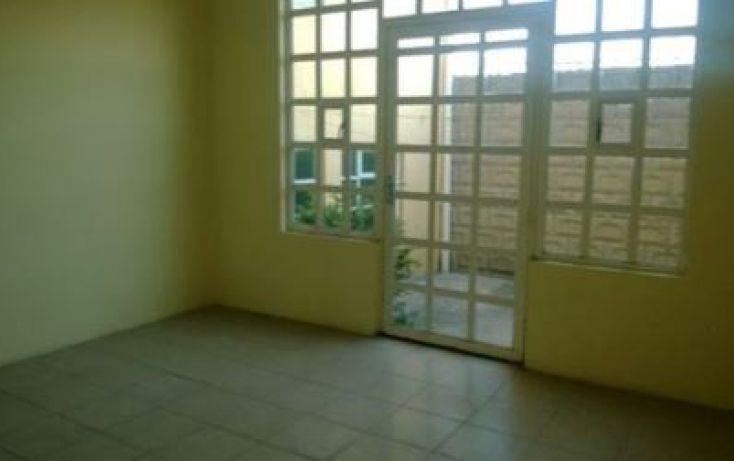 Foto de casa en venta en, cacalomacán, toluca, estado de méxico, 1280981 no 14