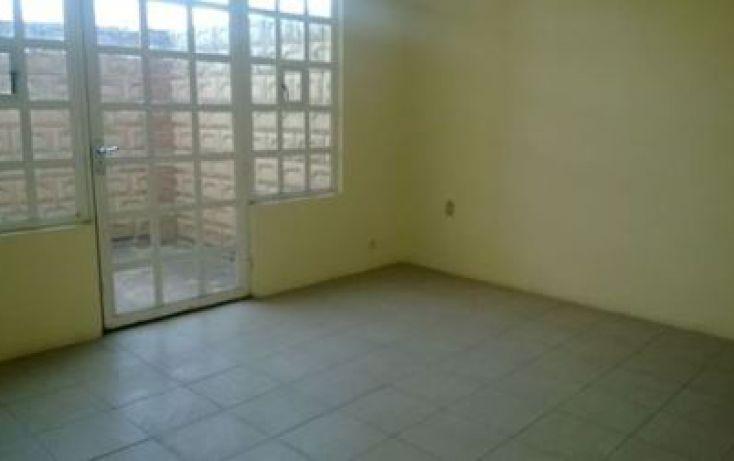 Foto de casa en venta en, cacalomacán, toluca, estado de méxico, 1280981 no 15