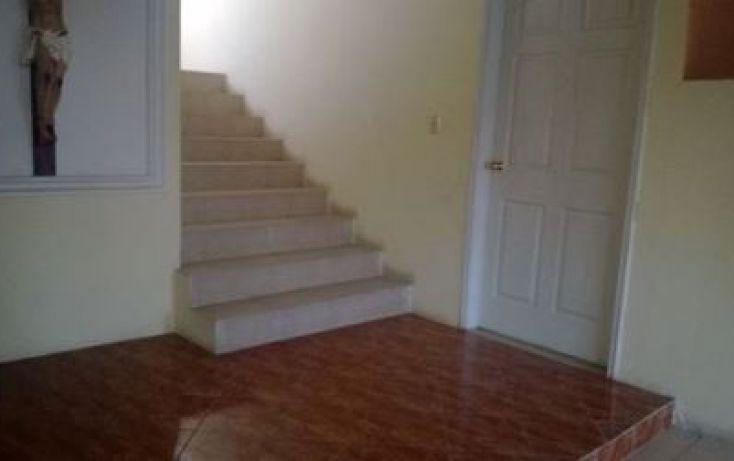 Foto de casa en venta en, cacalomacán, toluca, estado de méxico, 1280981 no 16