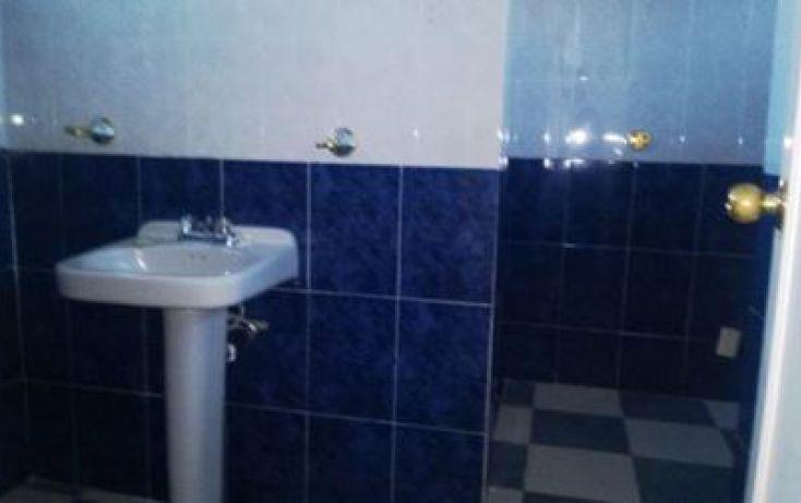 Foto de casa en venta en, cacalomacán, toluca, estado de méxico, 1280981 no 17