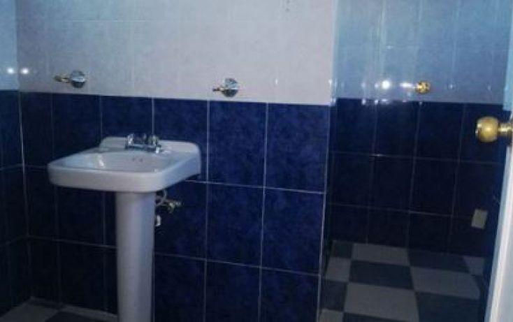 Foto de casa en venta en, cacalomacán, toluca, estado de méxico, 1280981 no 18