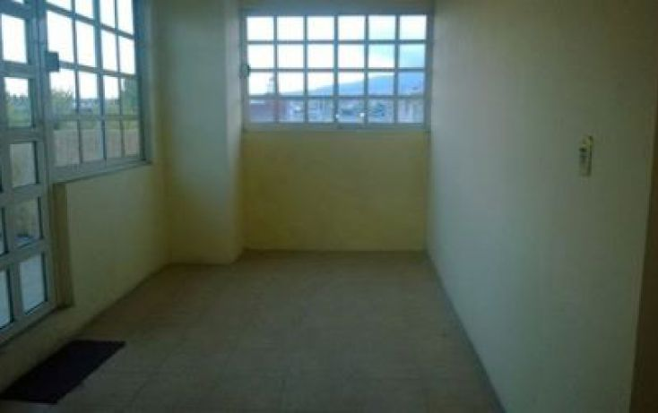 Foto de casa en venta en, cacalomacán, toluca, estado de méxico, 1280981 no 19