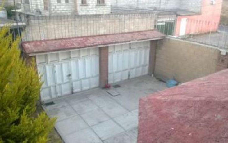 Foto de casa en venta en, cacalomacán, toluca, estado de méxico, 1280981 no 20