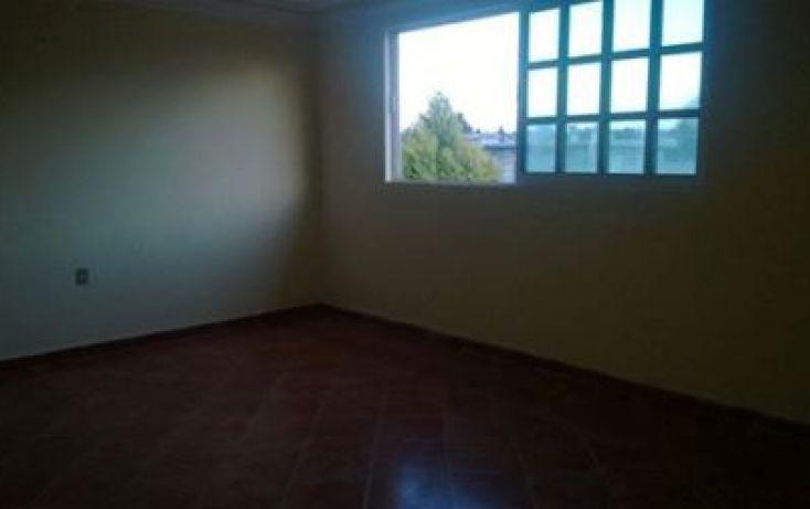 Foto de casa en venta en, cacalomacán, toluca, estado de méxico, 1280981 no 23