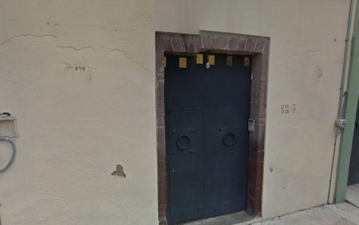 Foto de casa en venta en, cacalomacán, toluca, estado de méxico, 1410087 no 04