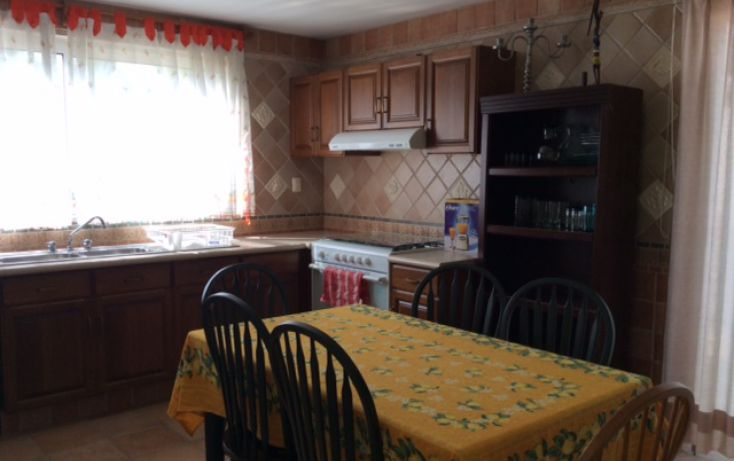 Foto de casa en renta en, cacalomacán, toluca, estado de méxico, 1443949 no 02