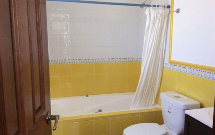 Foto de casa en renta en, cacalomacán, toluca, estado de méxico, 1443949 no 06
