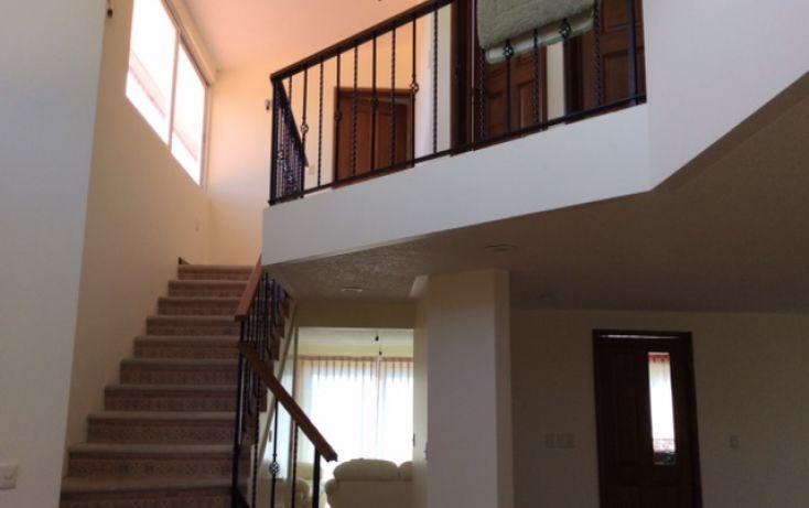 Foto de casa en renta en, cacalomacán, toluca, estado de méxico, 1443949 no 10