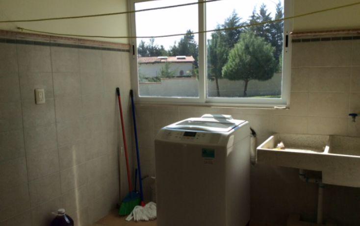 Foto de casa en renta en, cacalomacán, toluca, estado de méxico, 1443949 no 12