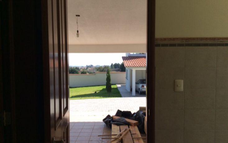 Foto de casa en renta en, cacalomacán, toluca, estado de méxico, 1443949 no 13