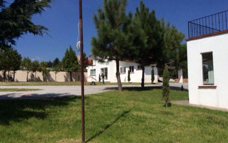 Foto de casa en renta en, cacalomacán, toluca, estado de méxico, 1443949 no 19