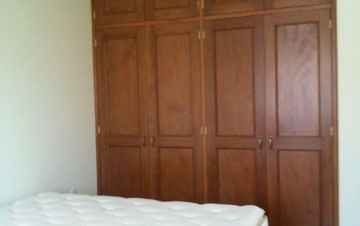 Foto de casa en renta en, cacalomacán, toluca, estado de méxico, 1443949 no 20