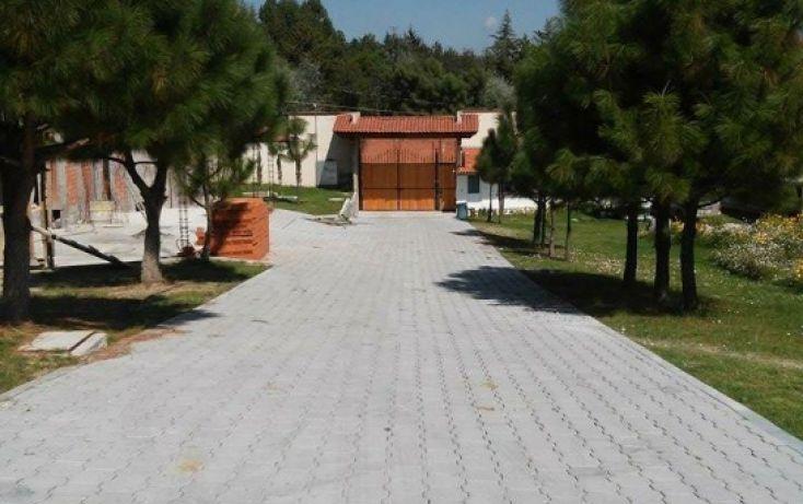Foto de casa en renta en, cacalomacán, toluca, estado de méxico, 1443949 no 21