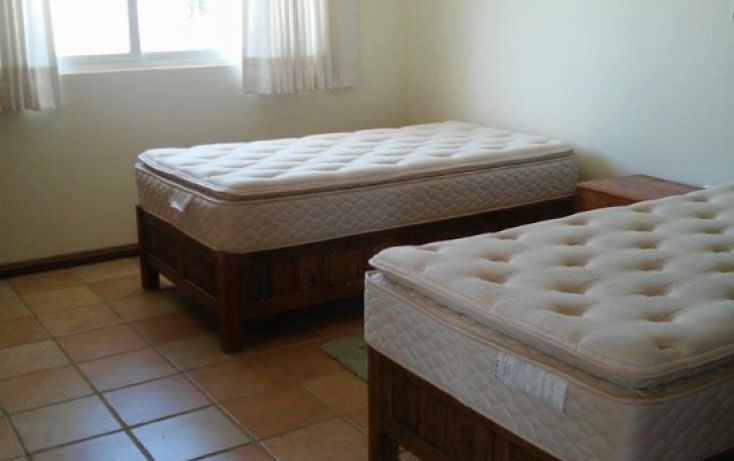 Foto de casa en renta en, cacalomacán, toluca, estado de méxico, 1443949 no 22