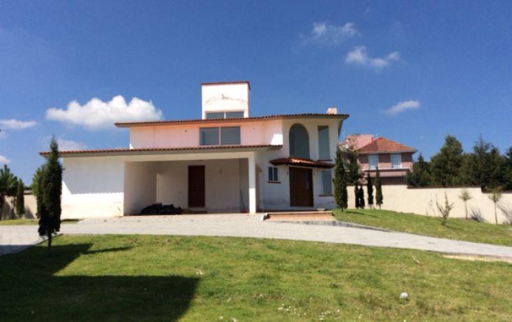 Foto de casa en renta en, cacalomacán, toluca, estado de méxico, 1443949 no 24