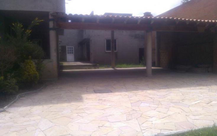 Foto de rancho en renta en, cacalomacán, toluca, estado de méxico, 1464023 no 10