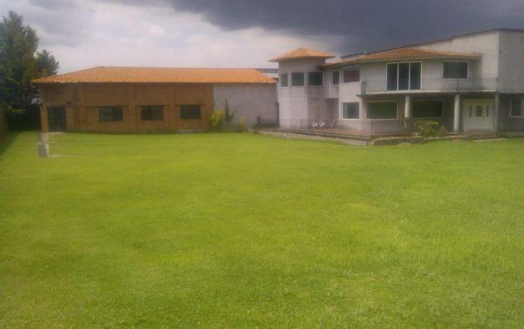 Foto de rancho en renta en, cacalomacán, toluca, estado de méxico, 1464023 no 11