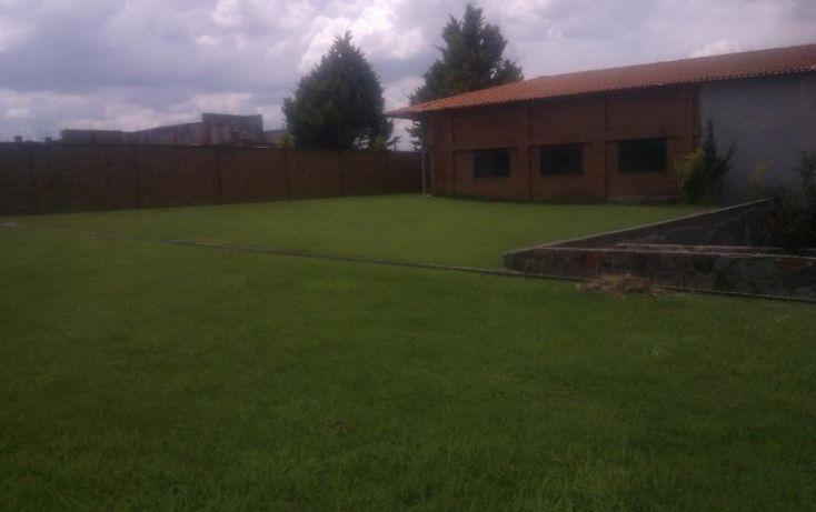 Foto de rancho en renta en, cacalomacán, toluca, estado de méxico, 1464023 no 12