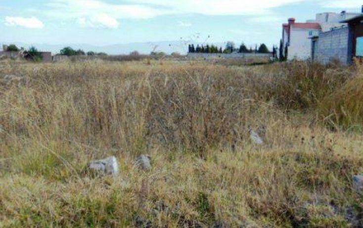 Foto de terreno habitacional en venta en, cacalomacán, toluca, estado de méxico, 1501559 no 01
