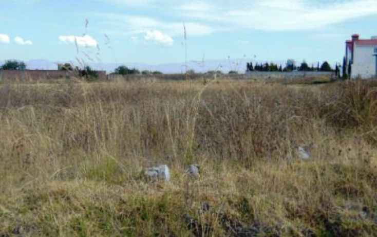 Foto de terreno habitacional en venta en, cacalomacán, toluca, estado de méxico, 1501559 no 02