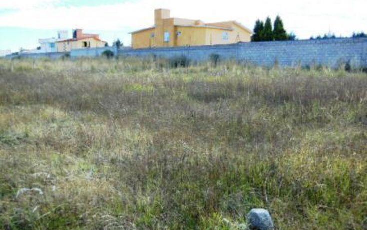 Foto de terreno habitacional en venta en, cacalomacán, toluca, estado de méxico, 1501559 no 03