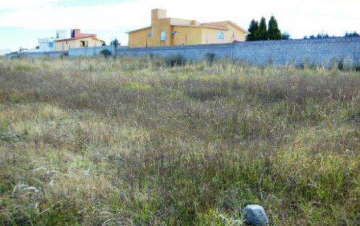 Foto de terreno habitacional en venta en, cacalomacán, toluca, estado de méxico, 1501559 no 05