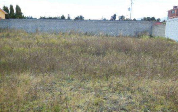 Foto de terreno habitacional en venta en, cacalomacán, toluca, estado de méxico, 1501559 no 06