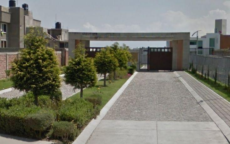 Foto de casa en venta en, cacalomacán, toluca, estado de méxico, 1508101 no 01