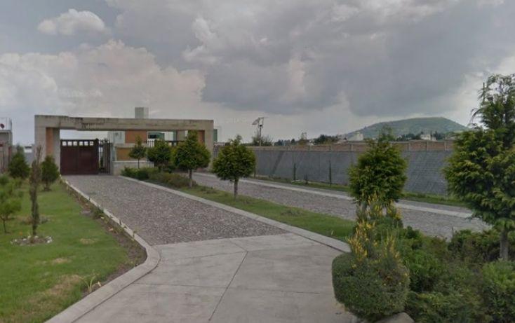 Foto de casa en venta en, cacalomacán, toluca, estado de méxico, 1508101 no 02