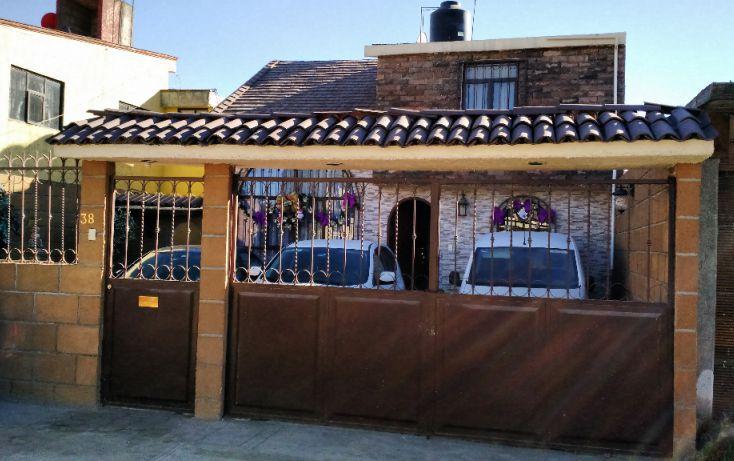 Foto de casa en venta en, cacalomacán, toluca, estado de méxico, 1563598 no 01