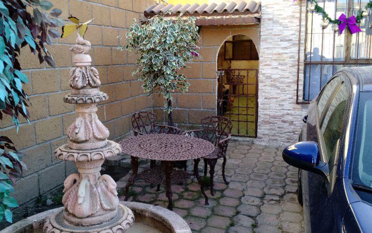 Foto de casa en venta en, cacalomacán, toluca, estado de méxico, 1563598 no 02