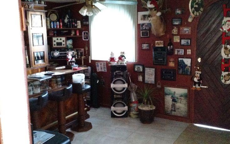 Foto de casa en venta en, cacalomacán, toluca, estado de méxico, 1563598 no 03