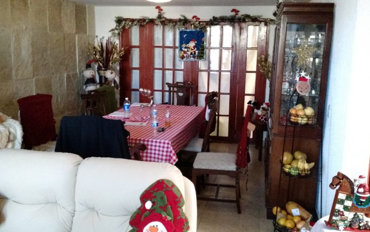 Foto de casa en venta en, cacalomacán, toluca, estado de méxico, 1563598 no 06