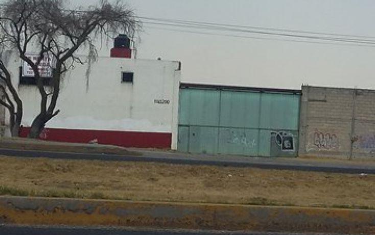 Foto de bodega en renta en, cacalomacán, toluca, estado de méxico, 1661954 no 01