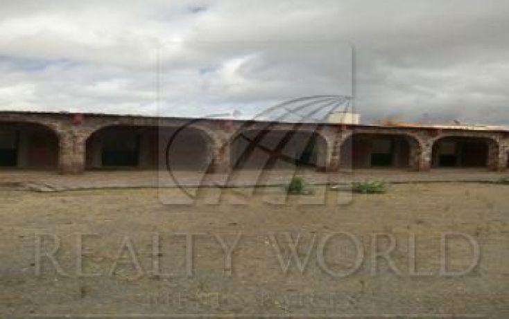 Foto de rancho en venta en, cacalomacán, toluca, estado de méxico, 1676090 no 01