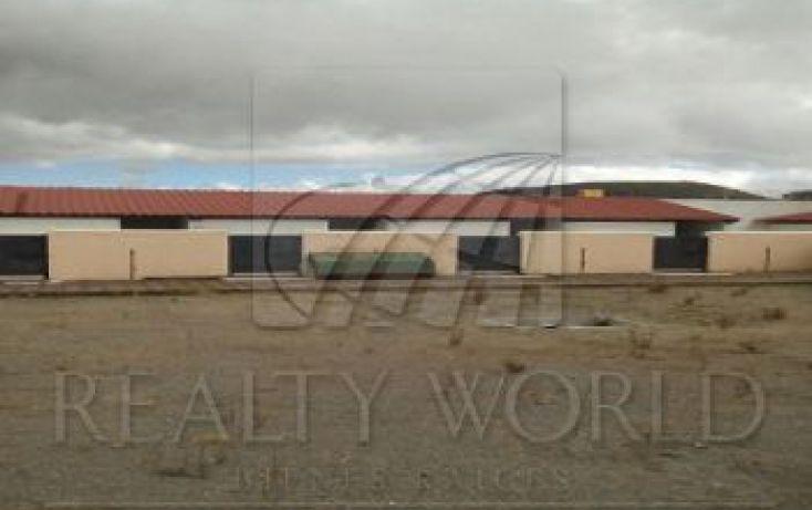 Foto de rancho en venta en, cacalomacán, toluca, estado de méxico, 1676090 no 02