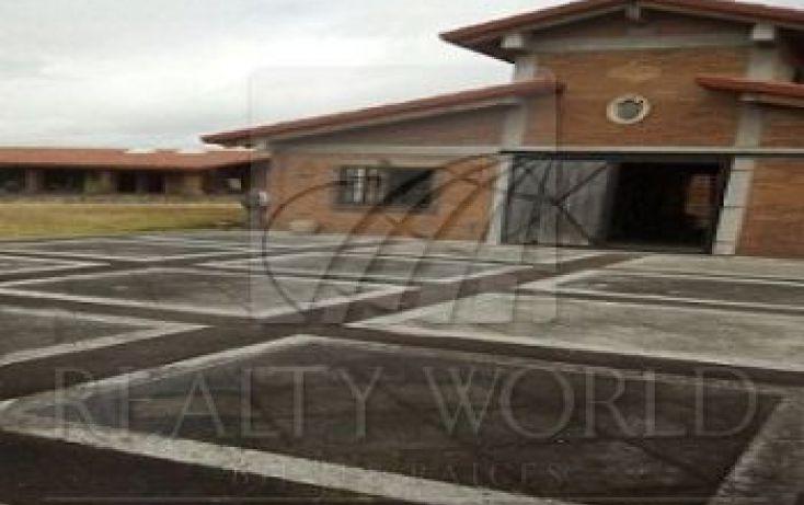 Foto de rancho en venta en, cacalomacán, toluca, estado de méxico, 1676090 no 04