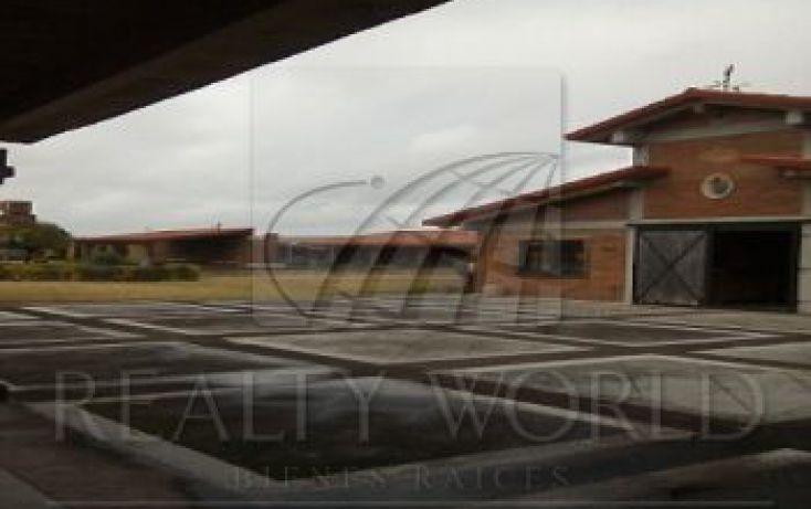 Foto de rancho en venta en, cacalomacán, toluca, estado de méxico, 1676090 no 05
