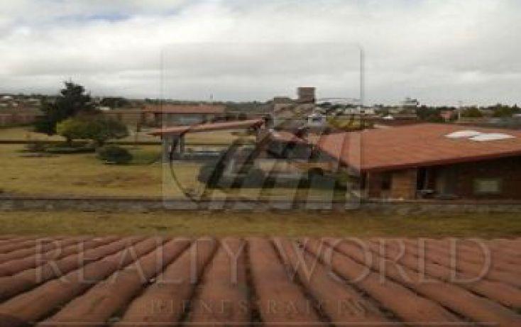 Foto de rancho en venta en, cacalomacán, toluca, estado de méxico, 1676090 no 06