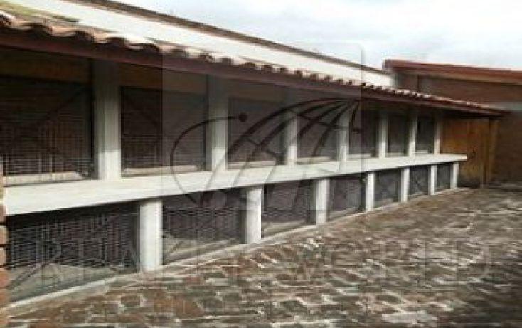 Foto de rancho en venta en, cacalomacán, toluca, estado de méxico, 1676090 no 07