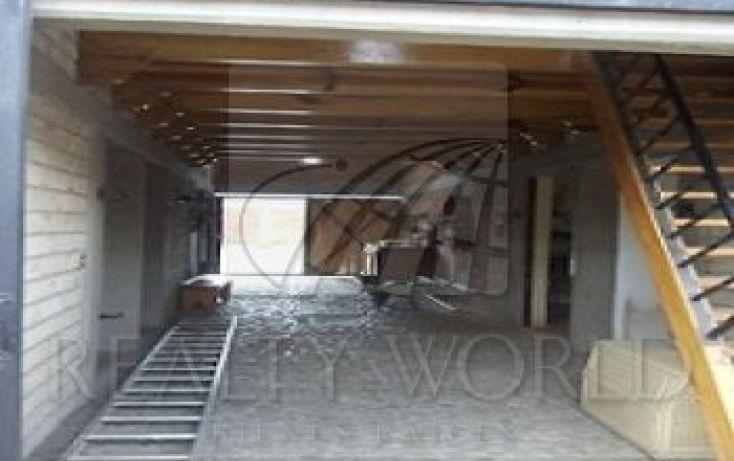 Foto de rancho en venta en, cacalomacán, toluca, estado de méxico, 1676090 no 09