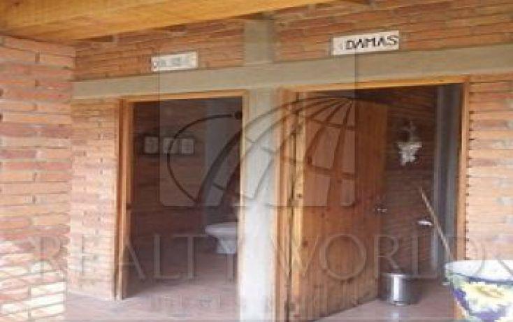 Foto de rancho en venta en, cacalomacán, toluca, estado de méxico, 1676090 no 10